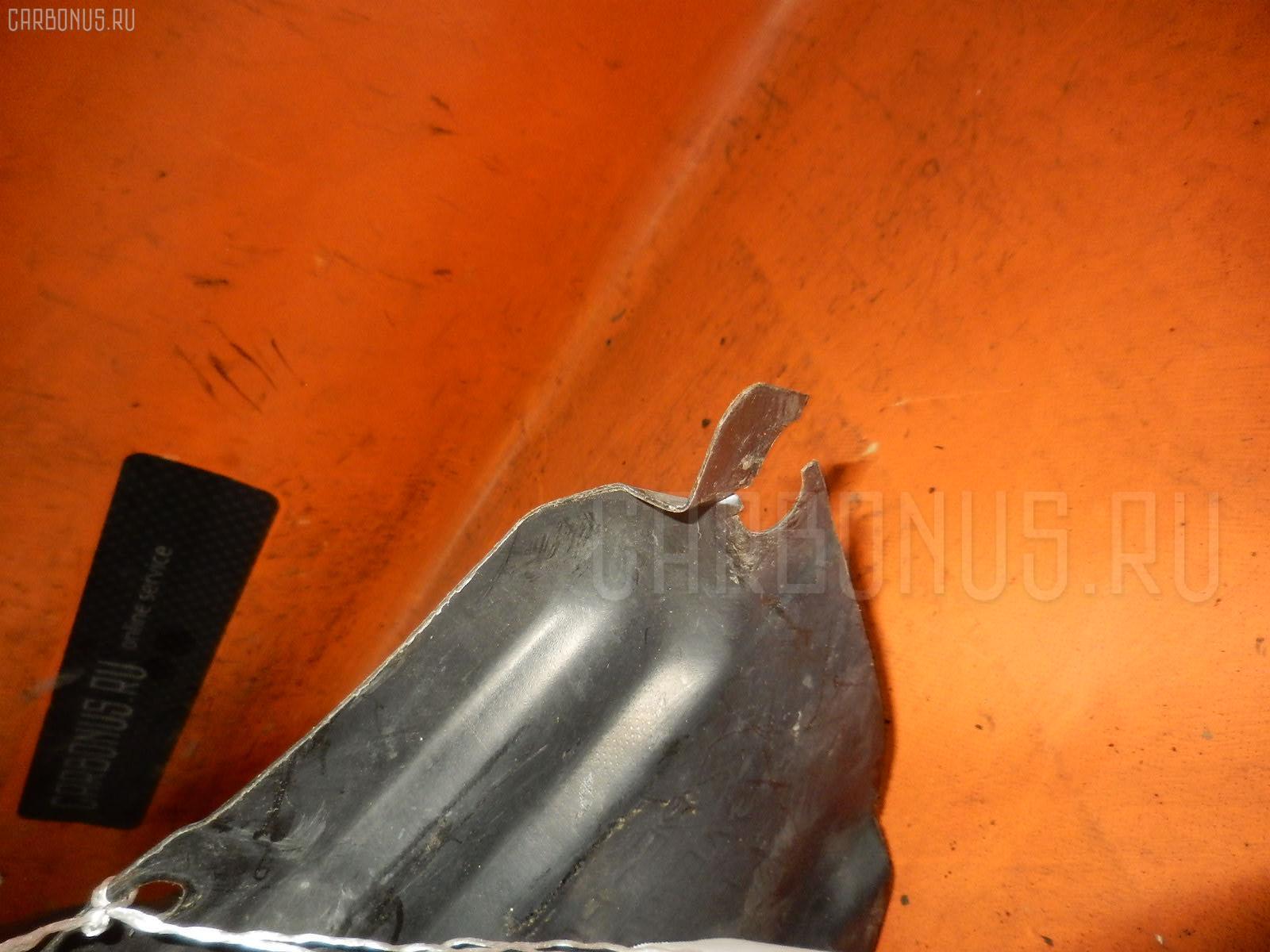 Подкрылок TOYOTA MARK II GX90. Фото 3