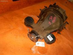 Редуктор Toyota Mark ii GX90 1G-FE Фото 2