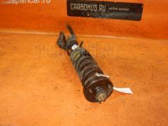 Стойка амортизатора HONDA ASCOT CE4 G20A Фото 2