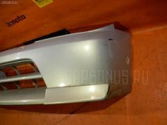 Бампер Nissan Cube Z10 Фото 4