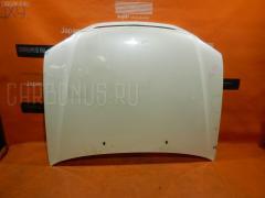 Капот Toyota Vista SV50 Фото 1