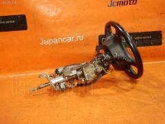 Рулевая колонка Toyota Windom VCV11 Фото 2
