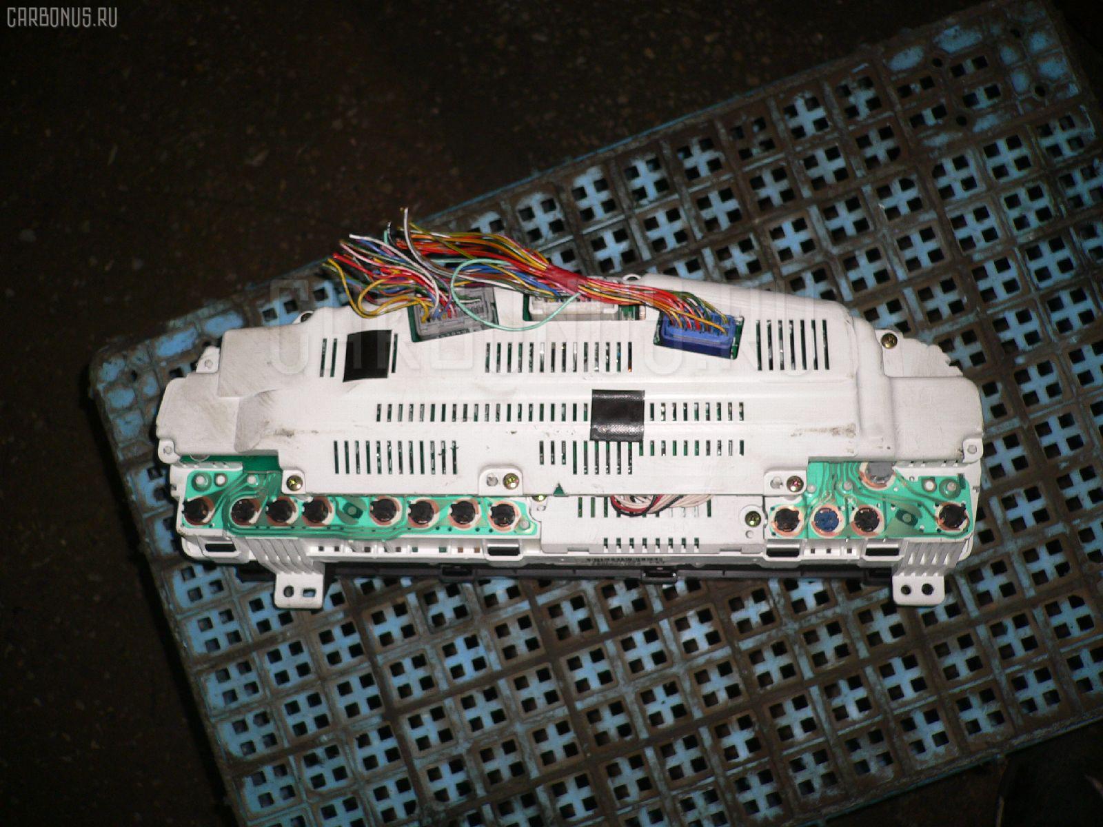 Спидометр TOYOTA WINDOM VCV11 4VZ-FE Фото 2