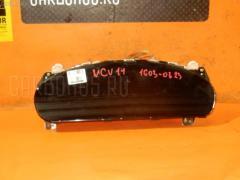 Спидометр TOYOTA WINDOM VCV11 4VZ-FE Фото 4