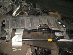 Защита двигателя Mitsubishi Colt Z25A 4G19 Фото 1