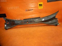 Решетка под лобовое стекло TOYOTA CALDINA ST215G Фото 3