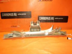 Планка телевизора Mitsubishi Colt Z25A 4G19 Фото 3
