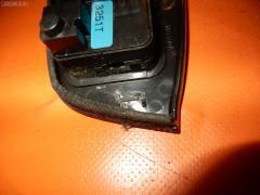 Блок упр-я стеклоподъемниками HONDA ACCORD WAGON CF6 Фото 3