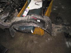 Подкрылок Toyota Vista SV40 4S-FE Фото 1