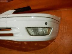 Бампер Toyota Camry gracia wagon MCV25W Фото 4