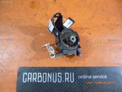 Подушка двигателя HONDA CIVIC EU1 D15B Фото 2