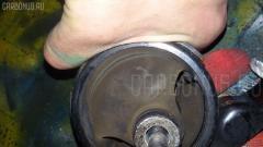 Подушка двигателя HONDA CIVIC EU1 D15B Фото 1