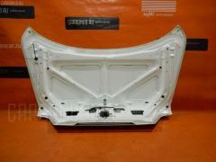 Крышка багажника Toyota Vista SV40 Фото 2