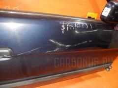 Дверь боковая Toyota Corsa EL51 Фото 3