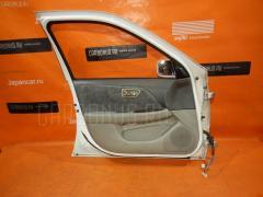 Дверь боковая Toyota Camry gracia wagon MCV25W Фото 2
