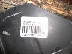 Ступица Mazda Bongo SK82V F8 Фото 4