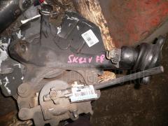 Ступица Mazda Bongo SK82V F8 Фото 1