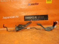 Стабилизатор TOYOTA MARK II MX83 Фото 2