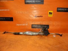 Рулевая рейка MAZDA PREMACY CREW LF-DE Фото 1