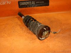 Стойка амортизатора Toyota Mark ii MX83 7M-GE Фото 2