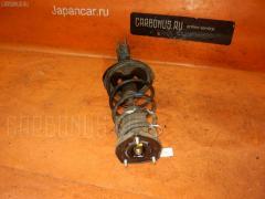 Стойка амортизатора TOYOTA VISTA SV40 4S-FE Фото 2