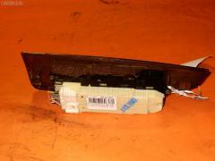Блок упр-я стеклоподъемниками Toyota Mark ii JZX100 Фото 2