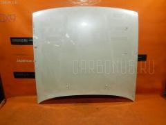 Капот Toyota Mark ii MX83 Фото 2