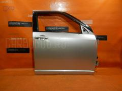 Дверь боковая Suzuki Swift ZC71S Фото 3