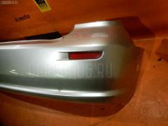 Бампер Toyota Nadia SXN10 Фото 4