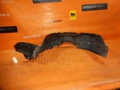 Подкрылок Toyota Nadia SXN10 3S-FE Фото 2
