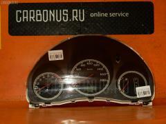 Спидометр Honda Mobilio GB1 L15A Фото 1
