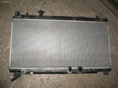 Радиатор ДВС HONDA MOBILIO GB1 L15A Фото 2