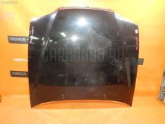 Капот Toyota Chaser GX100 Фото 2