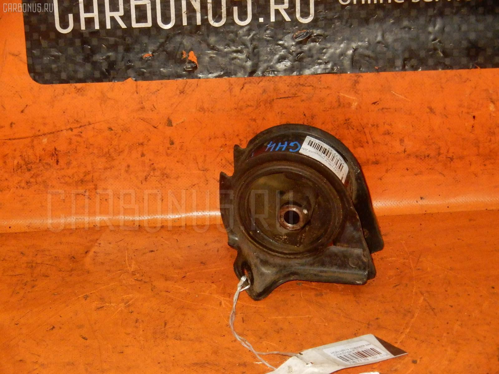 Подушка двигателя HONDA HR-V GH4 D16A. Фото 7