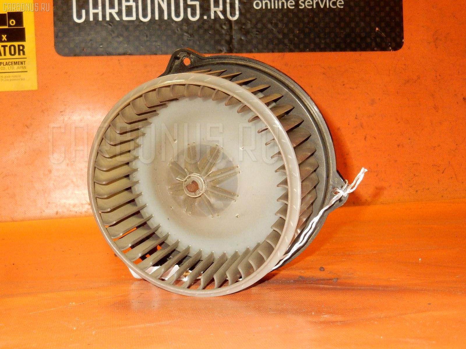 Мотор печки TOYOTA VISTA SV50 Фото 1