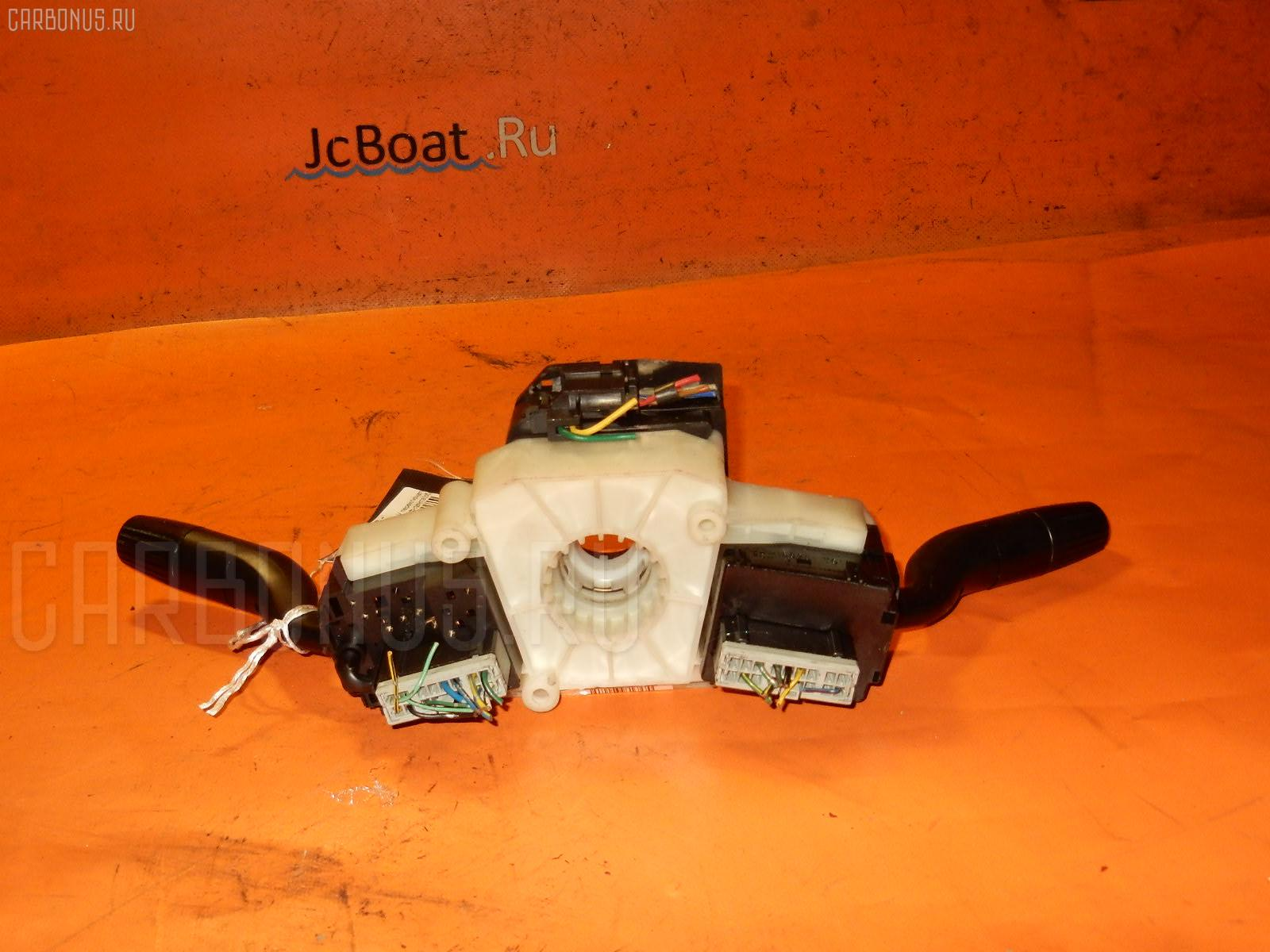 Переключатель поворотов HONDA HR-V GH4 Фото 1