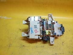 Блок предохранителей Toyota Nadia SXN10 3S-FE Фото 2