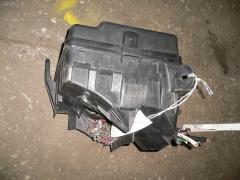 Блок предохранителей TOYOTA VISTA SV50 3S-FSE Фото 2