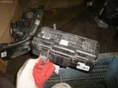 Блок предохранителей HONDA HR-V GH4 D16A Фото 1