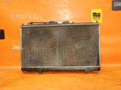 Радиатор ДВС MITSUBISHI LEGNUM EC1W 4G93 Фото 2