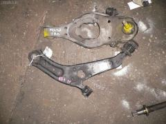 Рычаг Honda Stepwgn RF3 K20A Фото 1