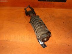 Стойка амортизатора HONDA LEGEND COUPE KA8 C32A Фото 2