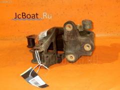 Подушка двигателя Honda Stream RN1 Фото 1