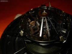 Мотор печки Daihatsu Terios J100G Фото 3
