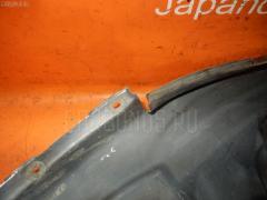 Подкрылок TOYOTA CHASER GX100 1G-FE Фото 1