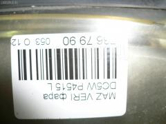 Фара Mazda Verisa DC5W Фото 5