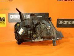 Фара Honda Stepwgn RF3 Фото 2