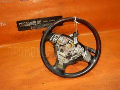 Рулевая колонка Mazda Verisa DC5W Фото 4