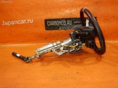 Рулевая колонка Mazda Verisa DC5W Фото 3
