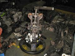 Рулевая колонка Mazda Verisa DC5W Фото 1